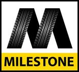 Milestone Tire Canada Corp.